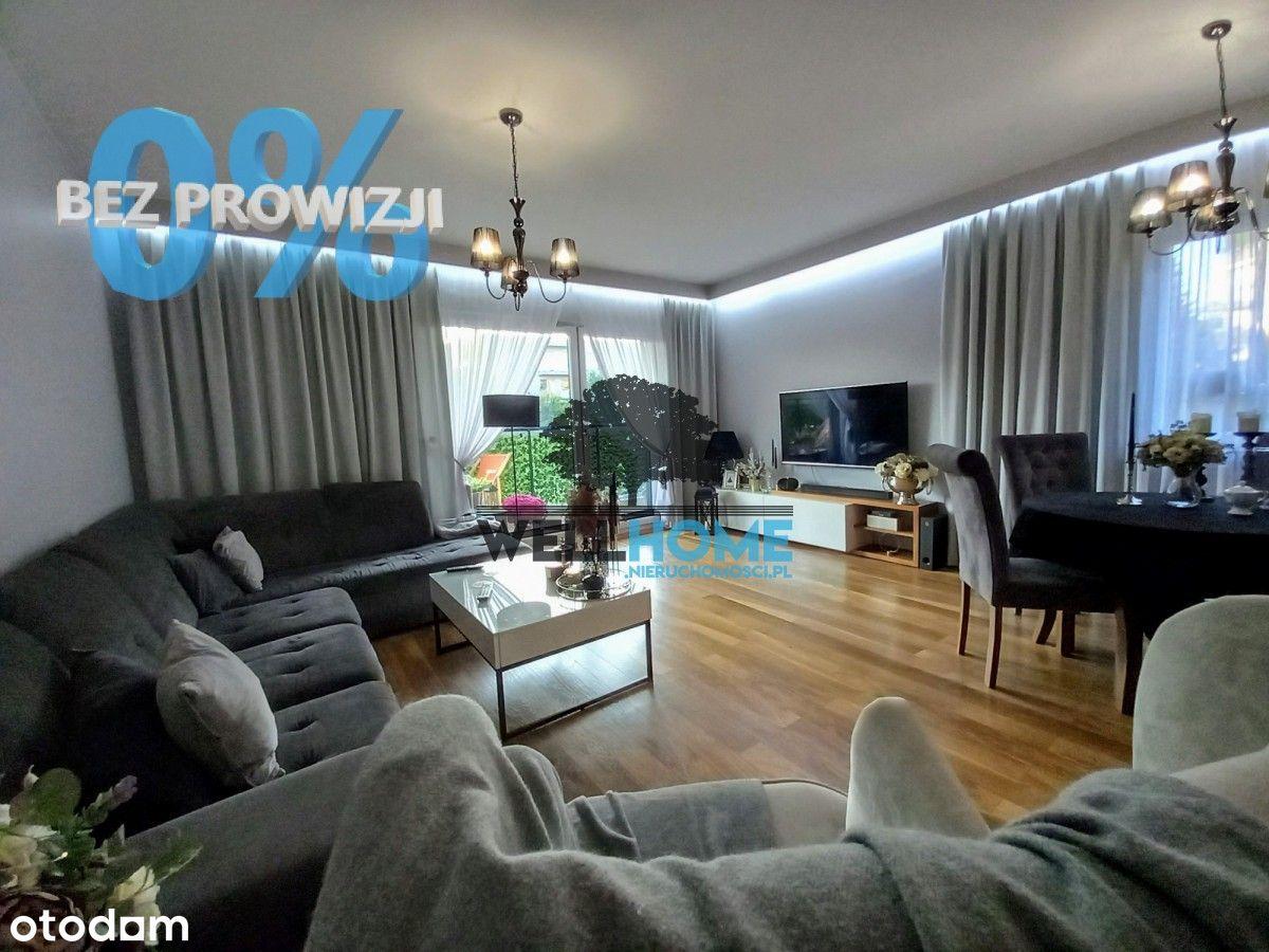 Apartamentowiec 3 pokoje, Łódź Górna, Chojny