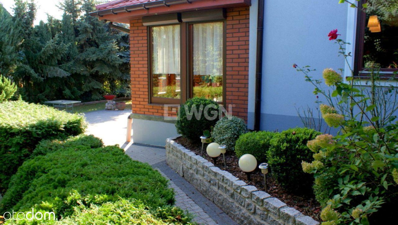 Dom, 260 m², Polkowice
