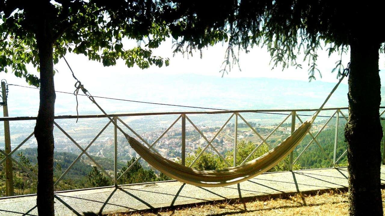Moradia para comprar, Covilhã e Canhoso, Castelo Branco - Foto 3