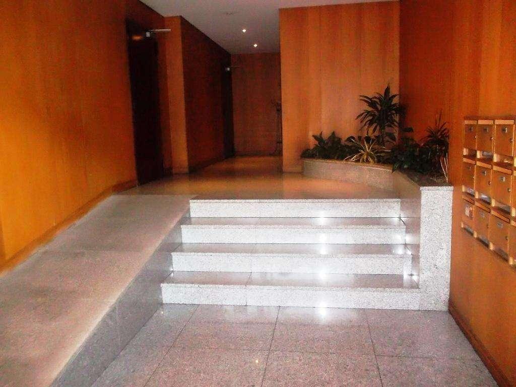 Apartamento para comprar, Mirandela - Foto 15