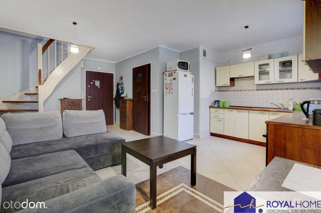 ★ 3-Pokojowe mieszkanie na sprzedaż, Warszewo ★