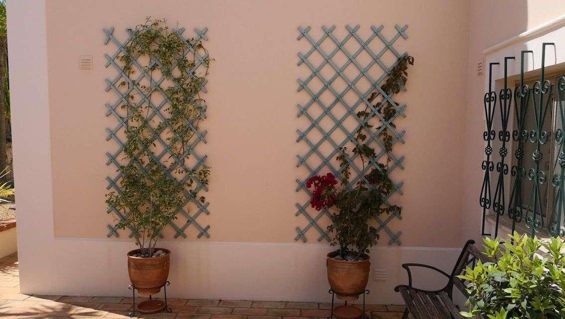 Apartamento para comprar, Estômbar e Parchal, Lagoa (Algarve), Faro - Foto 13