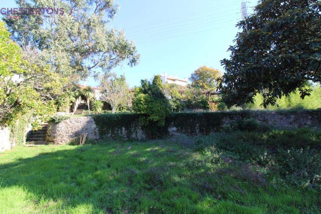 Quintas e herdades para comprar, Mafamude e Vilar do Paraíso, Vila Nova de Gaia, Porto - Foto 14