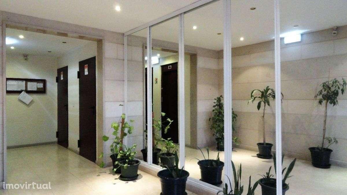 Apartamento para comprar, Barreiro e Lavradio, Setúbal - Foto 43