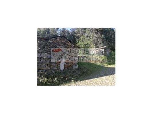 Quintas e herdades para comprar, Alvarenga, Arouca, Aveiro - Foto 12
