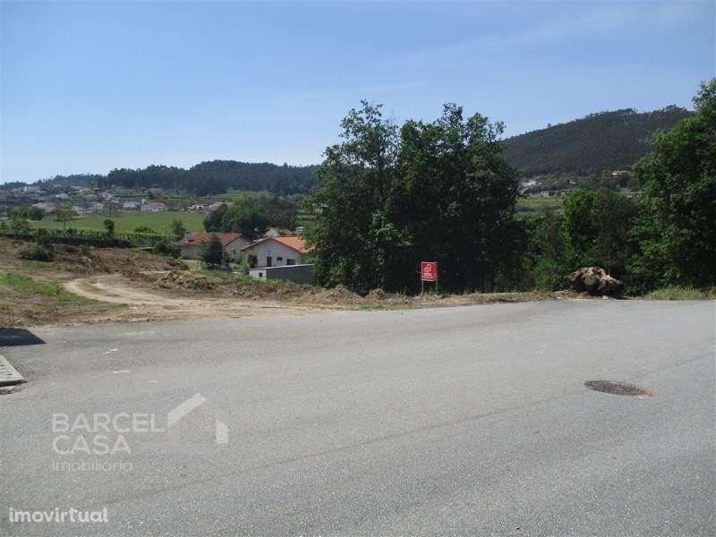 Terreno para comprar, Silveiros e Rio Covo (Santa Eulália), Braga - Foto 4