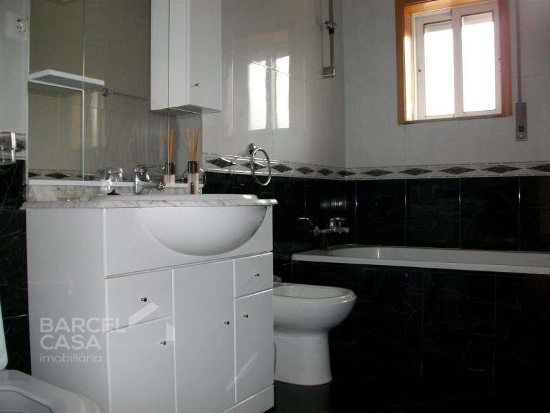 Apartamento para comprar, Aborim, Braga - Foto 8
