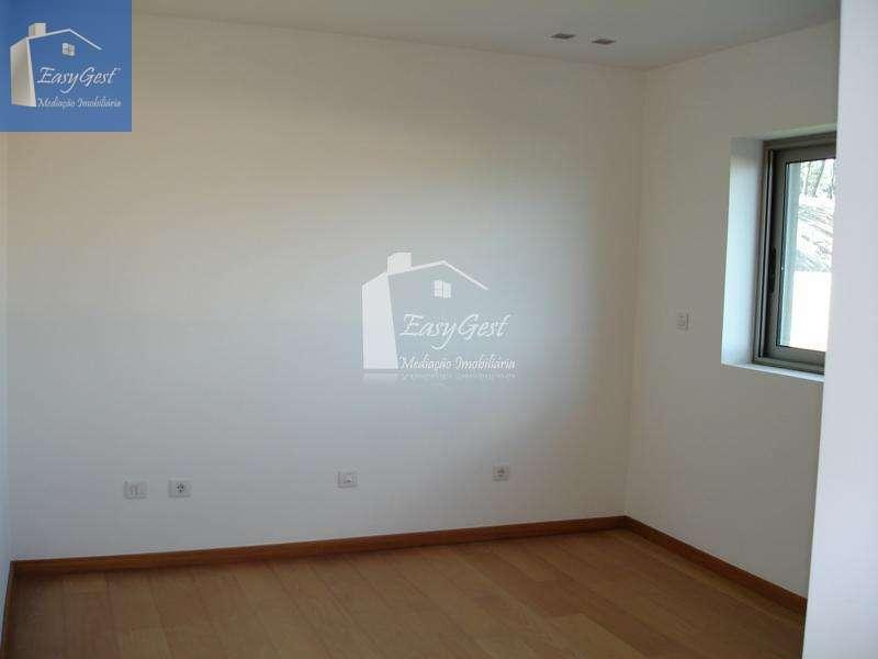 Apartamento para comprar, Torreira, Aveiro - Foto 7
