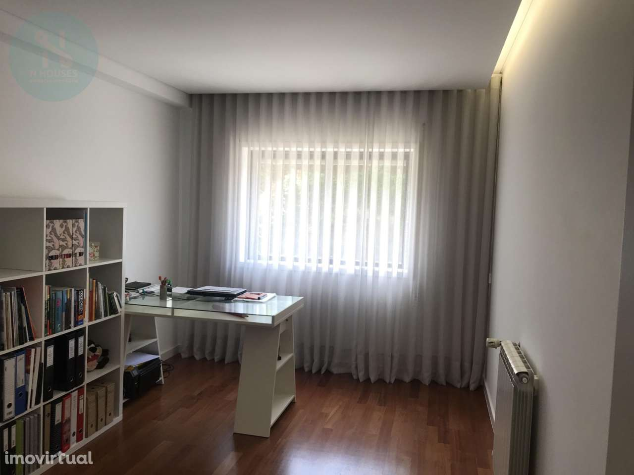 Apartamento para comprar, Nogueira, Fraião e Lamaçães, Braga - Foto 10