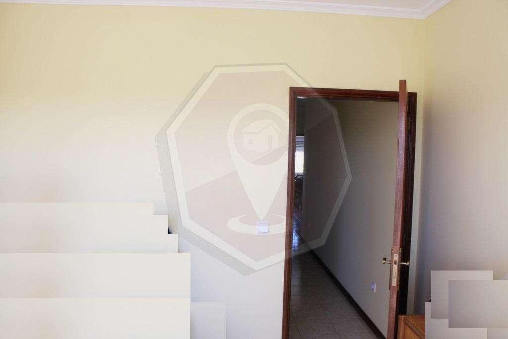 Apartamento para comprar, Branca, Aveiro - Foto 11