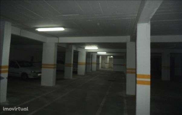 Garagem para comprar, Barreiro e Lavradio, Barreiro, Setúbal - Foto 1