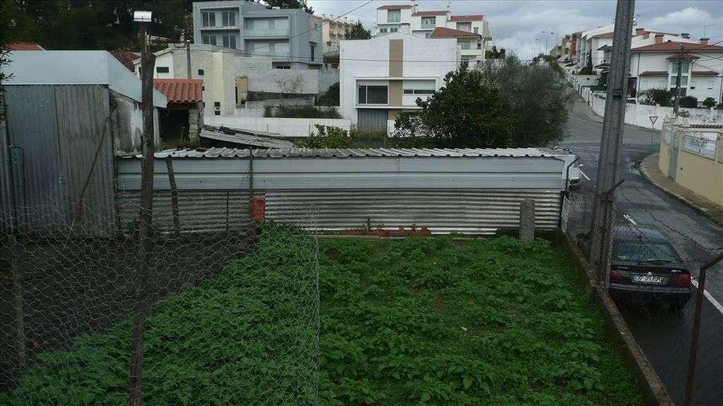 Moradia para comprar, Real, Dume e Semelhe, Braga - Foto 4