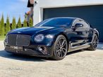 Bentley Continental - 3