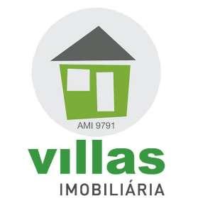 Villas Imobiliária