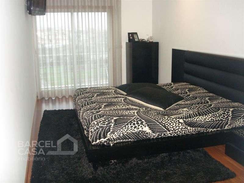 Apartamento para comprar, Barcelinhos, Braga - Foto 15