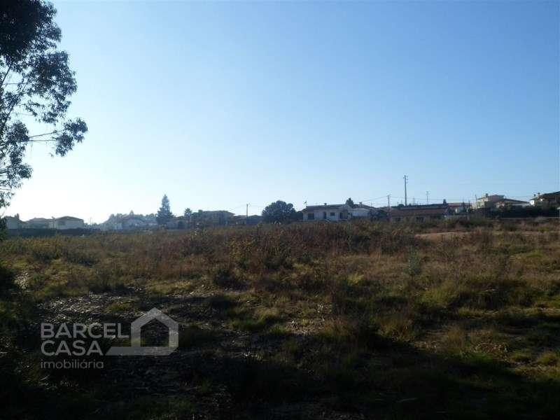 Terreno para comprar, Oliveira, Braga - Foto 5