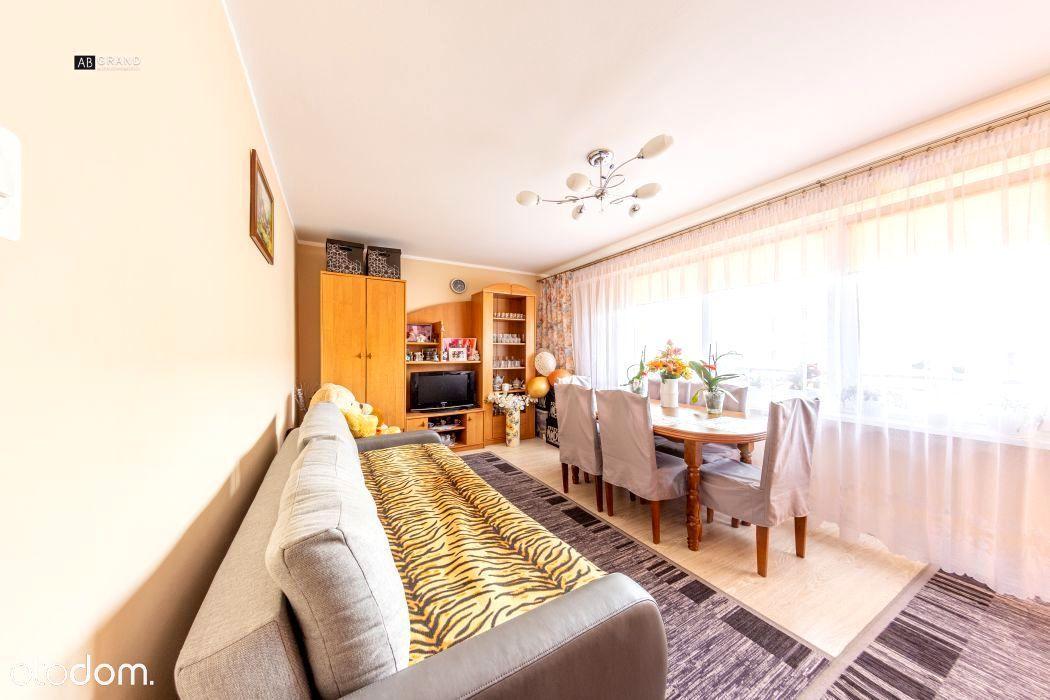 Łagodna   48mkw   2 pokoje