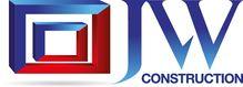 Deweloperzy: J.W.Construction Holding S.A. - Ząbki, wołomiński, mazowieckie
