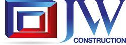 Biuro nieruchomości: J.W.Construction Holding S.A.
