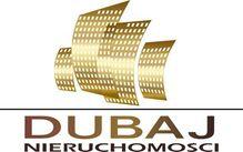 Deweloperzy: Biuro Nieruchomości Dubaj - Konin, wielkopolskie