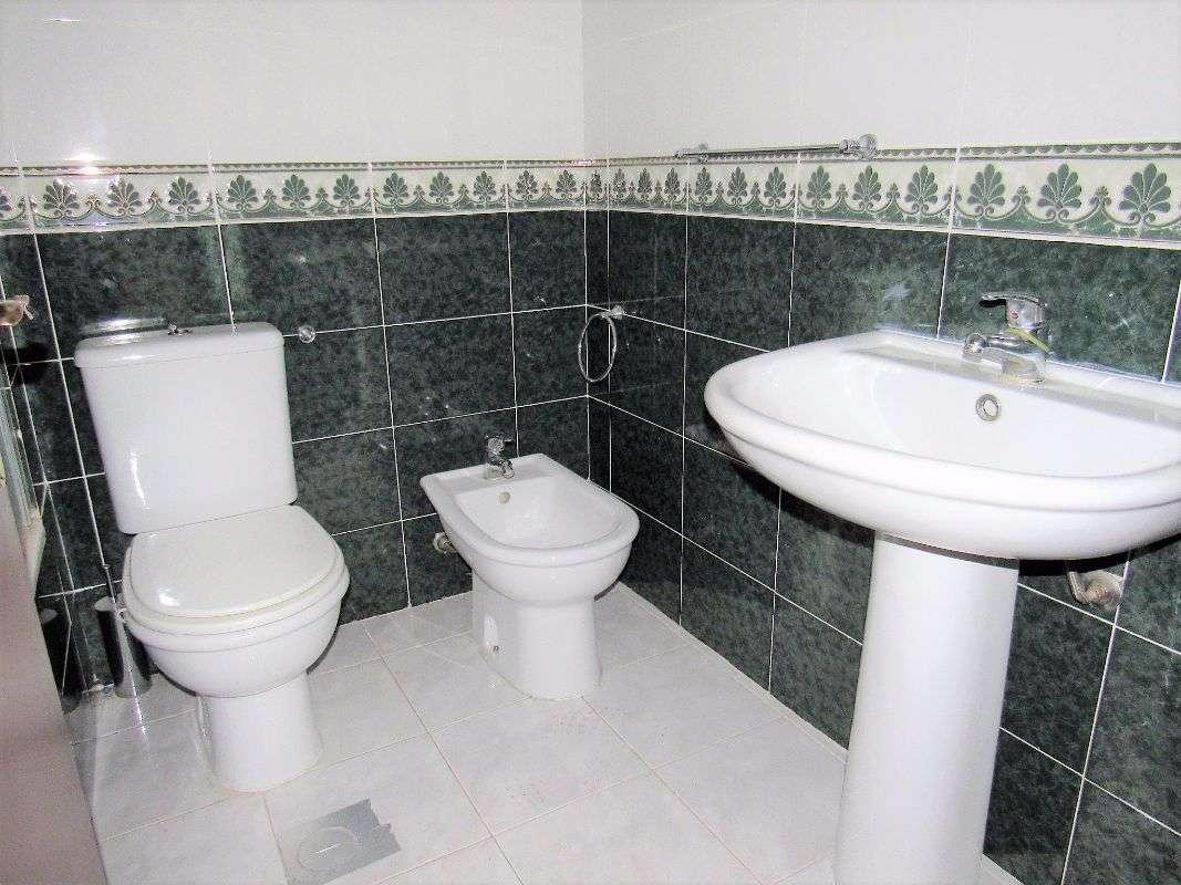 Apartamento para comprar, Barreiro e Lavradio, Barreiro, Setúbal - Foto 21