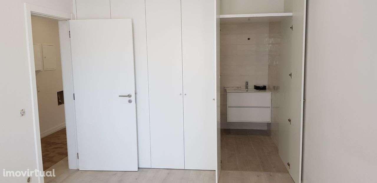 Apartamento para comprar, Bairro Caixa de Previdência - Bairro General Norton de Matos, Santo António dos Olivais - Foto 14