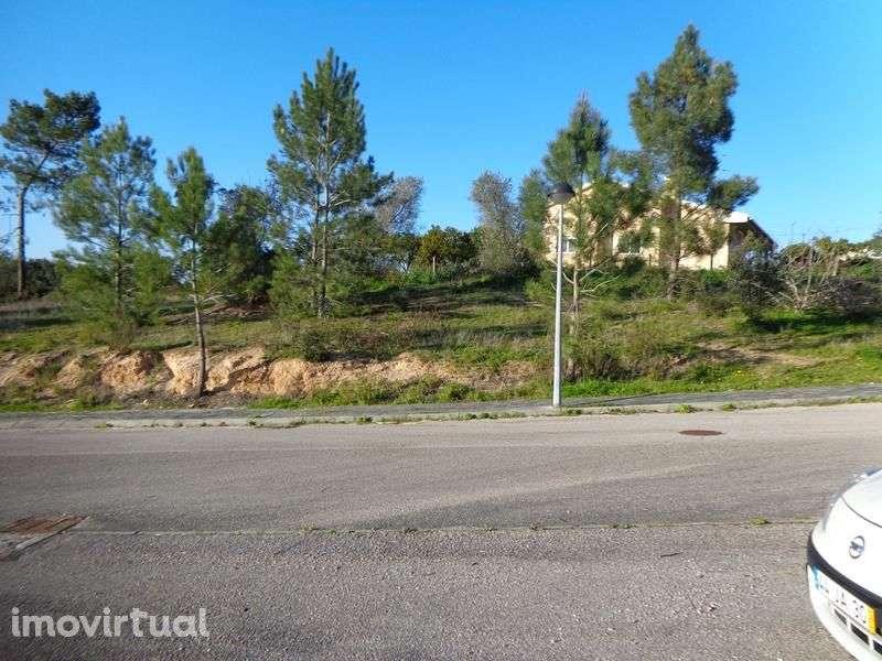 Terreno para comprar, Vale de Santarém, Santarém - Foto 4