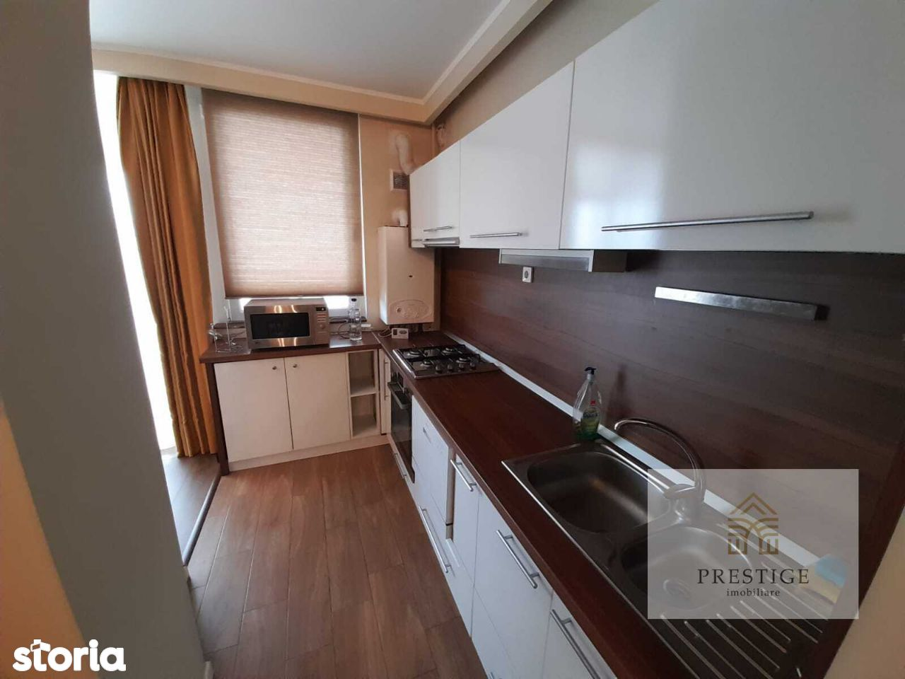 Apartament 3 camere de inchiriat in ARED, Oradea