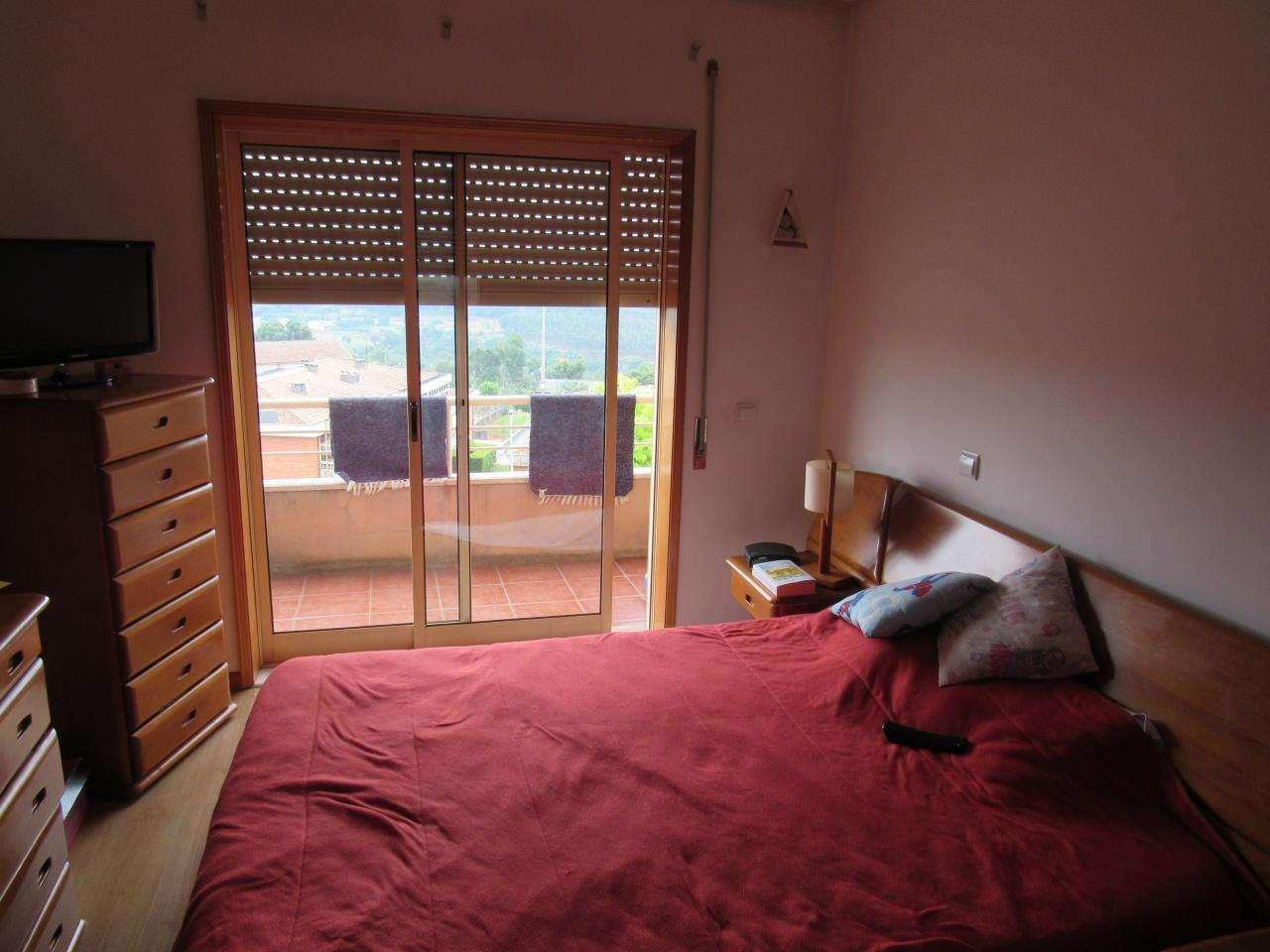Apartamento para comprar, Esmeriz e Cabeçudos, Vila Nova de Famalicão, Braga - Foto 6