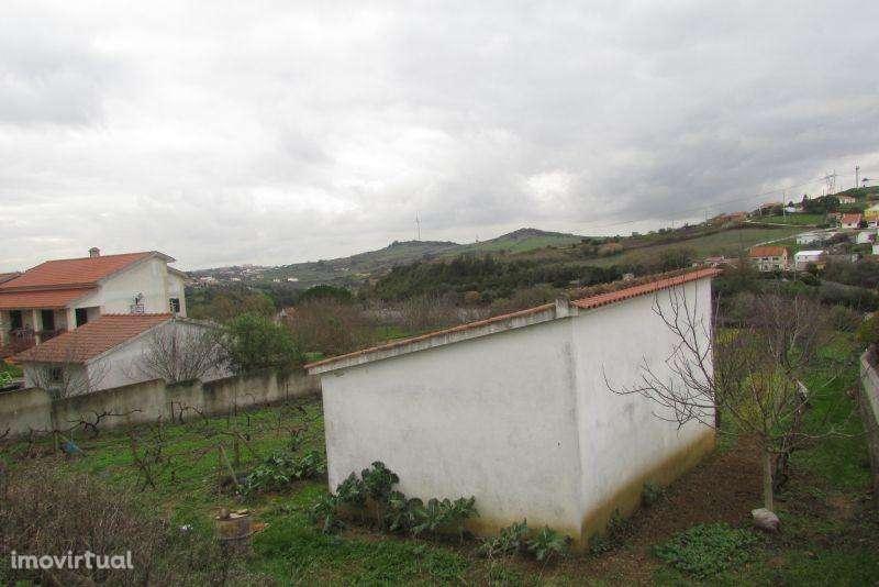 Terreno para comprar, São Quintino, Lisboa - Foto 5