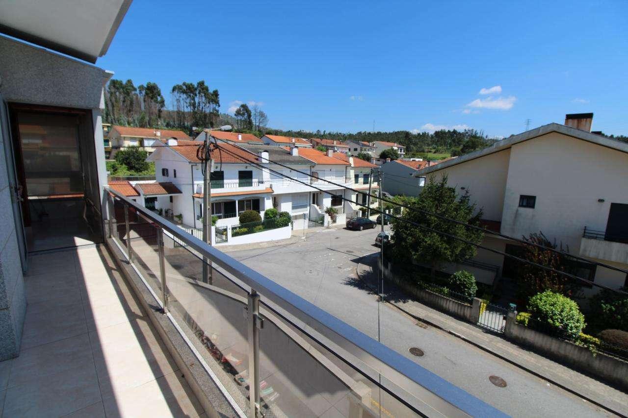 Moradia para comprar, Fânzeres e São Pedro da Cova, Gondomar, Porto - Foto 34