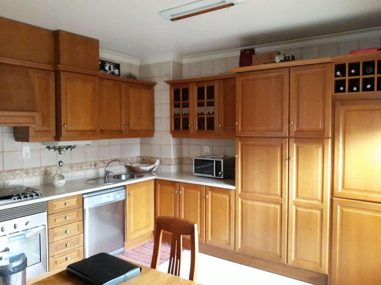 Apartamento para comprar, Turquel, Leiria - Foto 8