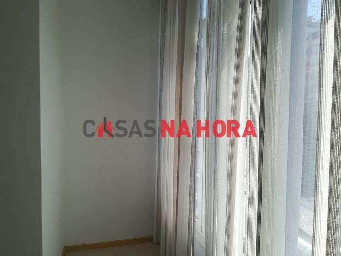Apartamento para arrendar, Alvalade, Lisboa - Foto 7