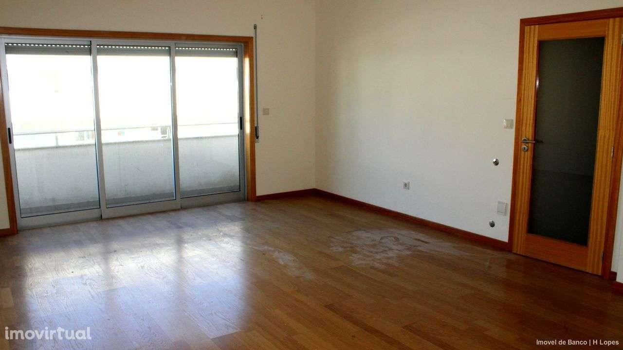 Apartamento para comprar, Nespereira e Casais, Porto - Foto 5