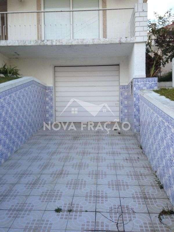 Moradia para comprar, Lourosa, Santa Maria da Feira, Aveiro - Foto 9