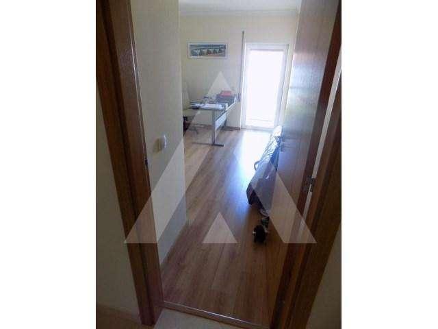 Apartamento para comprar, Algoz e Tunes, Faro - Foto 13