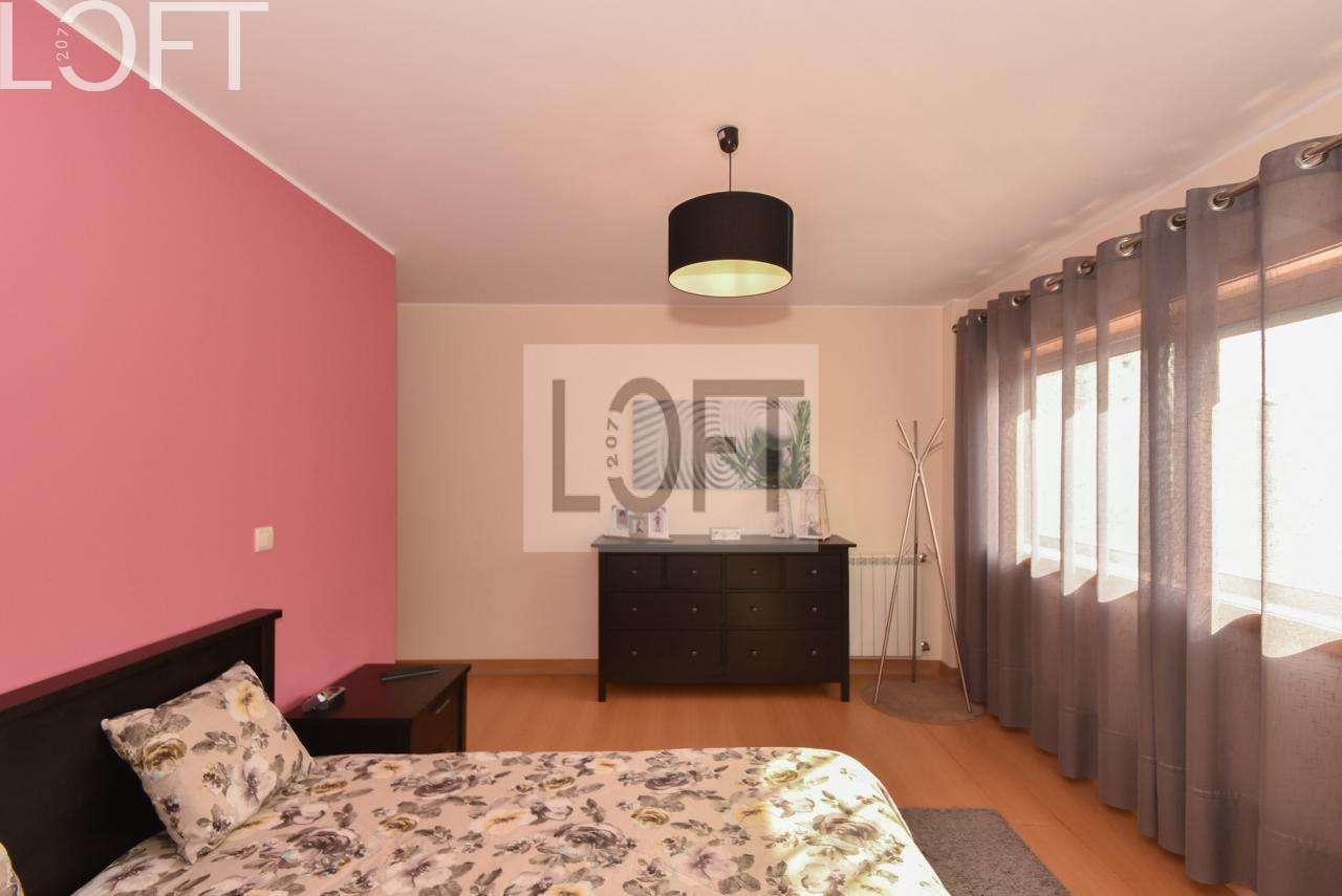 Apartamento para comprar, São Mamede de Infesta e Senhora da Hora, Porto - Foto 9