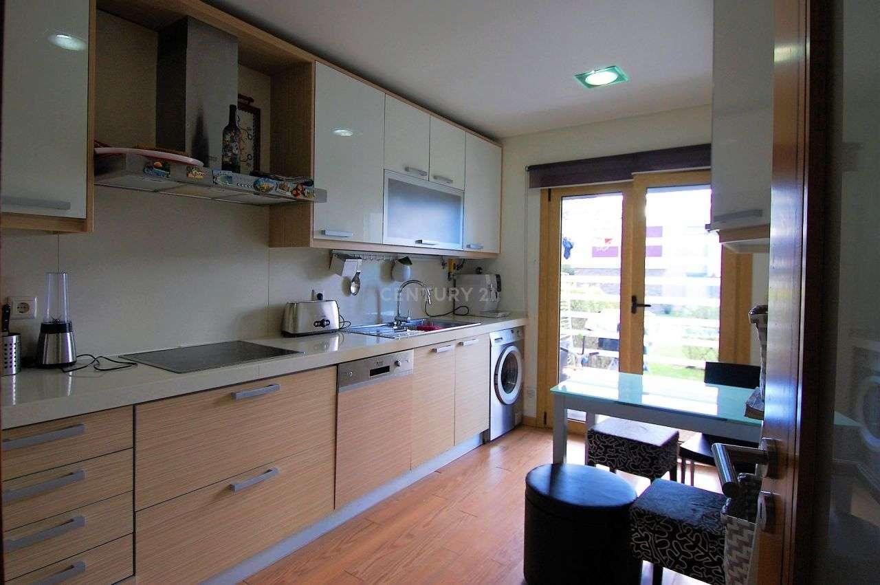 Apartamento para comprar, Sintra (Santa Maria e São Miguel, São Martinho e São Pedro de Penaferrim), Sintra, Lisboa - Foto 4