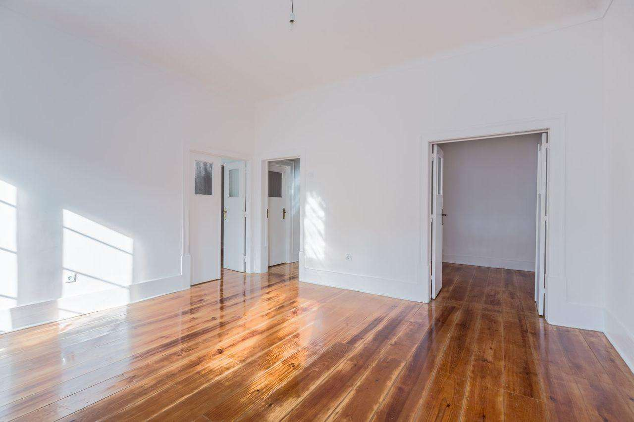 Apartamento para arrendar, Estrela, Lisboa - Foto 6