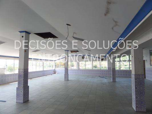 Loja para comprar, Abrantes (São Vicente e São João) e Alferrarede, Santarém - Foto 4