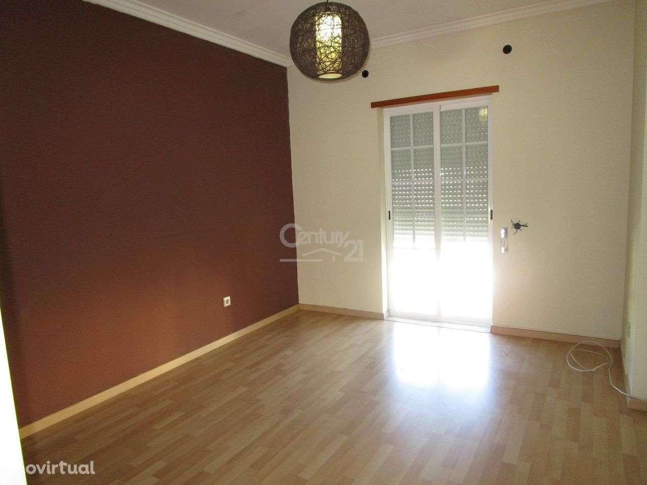 Apartamento para comprar, Azeitão (São Lourenço e São Simão), Setúbal - Foto 10