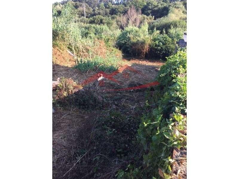Terreno para comprar, Gafanha da Nazaré, Ílhavo, Aveiro - Foto 4