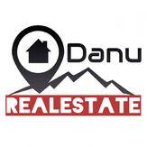 Dezvoltatori: DANU  REAL ESTATE - Vulcan, Brasov (localitate)