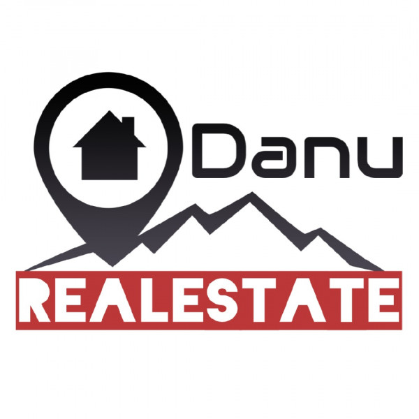 DANU  REAL ESTATE