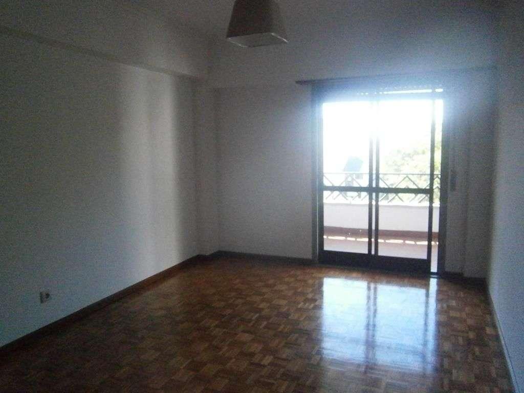 Apartamento para arrendar, Carcavelos e Parede, Lisboa - Foto 14