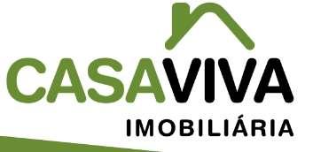Agência Imobiliária: Casa Viva Imobiliária