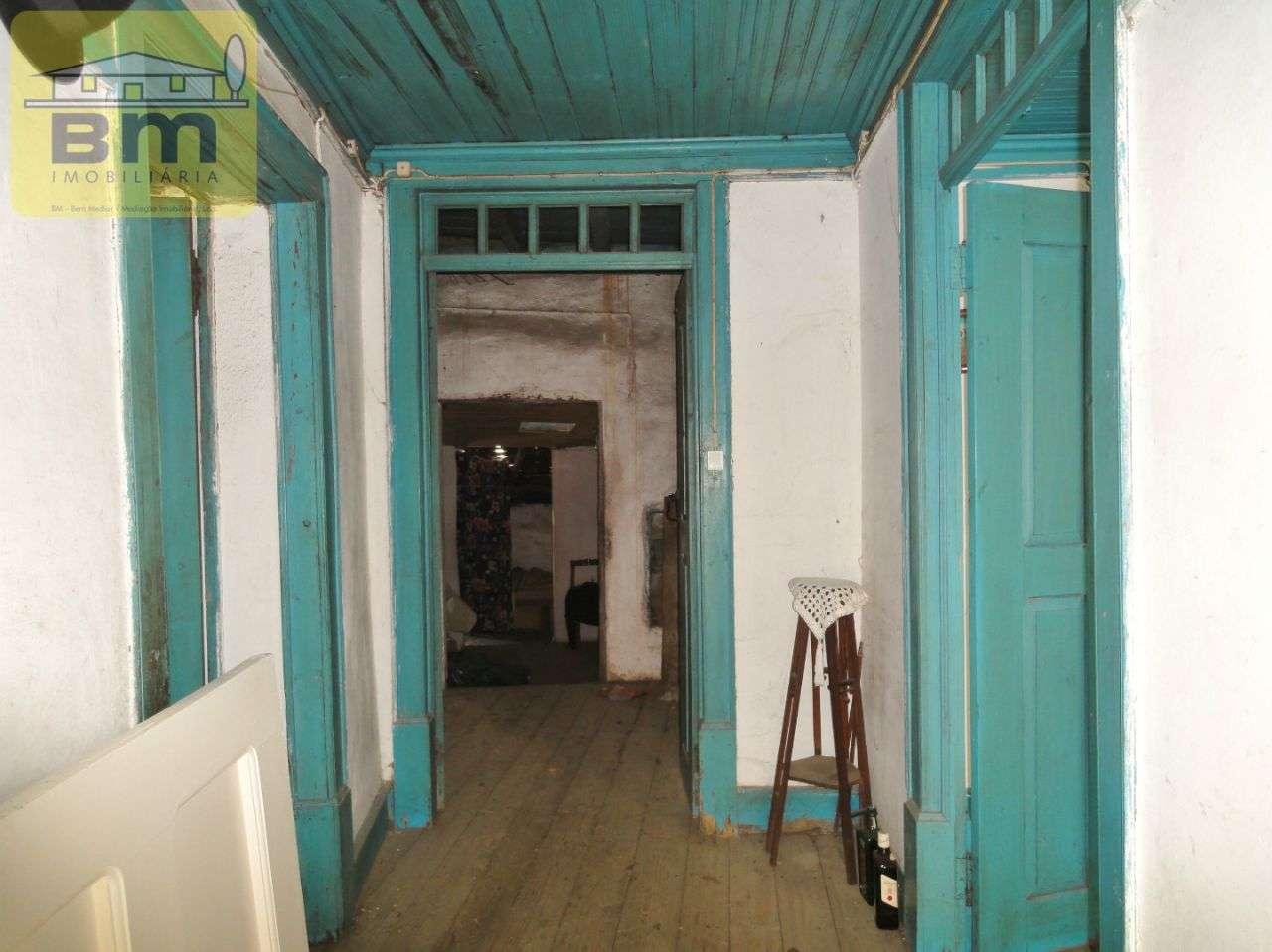 Moradia para comprar, Almaceda, Castelo Branco - Foto 21