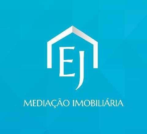 Agência Imobiliária: EJ-IMOBILIARIA