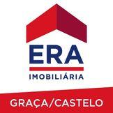 Real Estate Developers: ERA Graça/Castelo - Penha de França, Lisboa