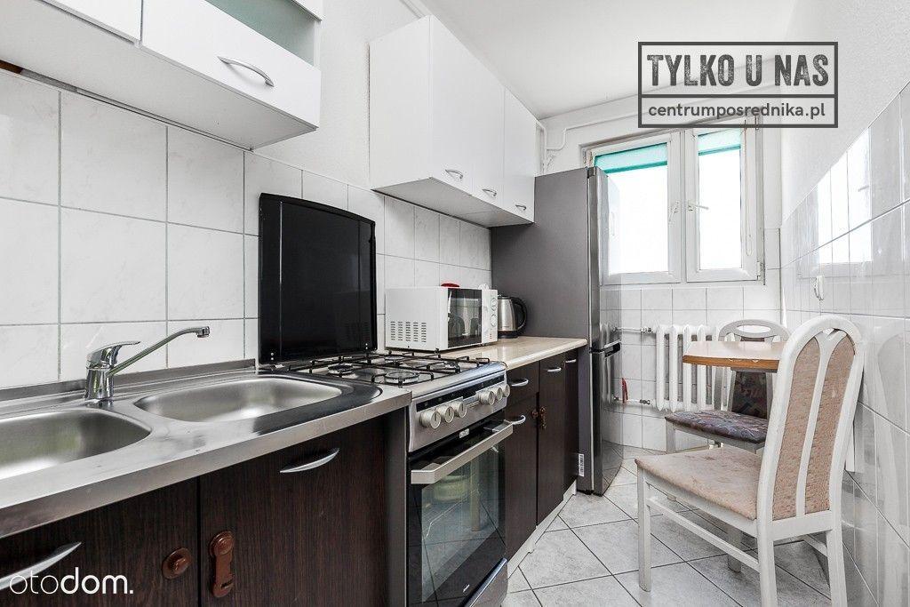 2-pokojowe mieszkanie w Bytowie! 217.000 zł